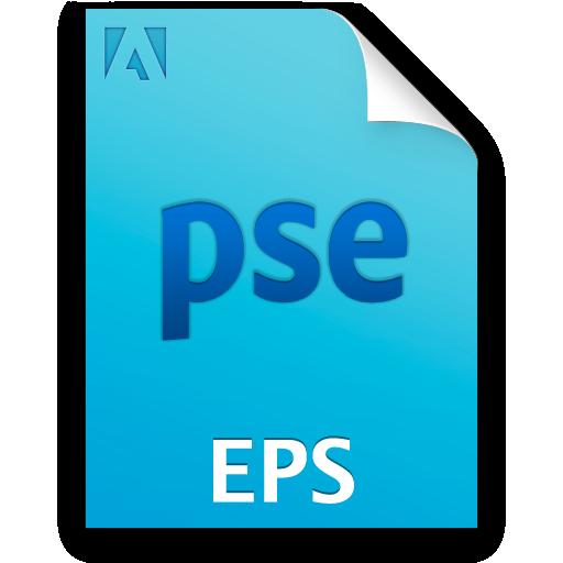 Document, Eldoceps, File Icon