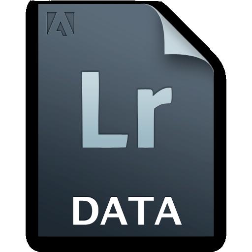 Docgenericlrgray, Document, File Icon