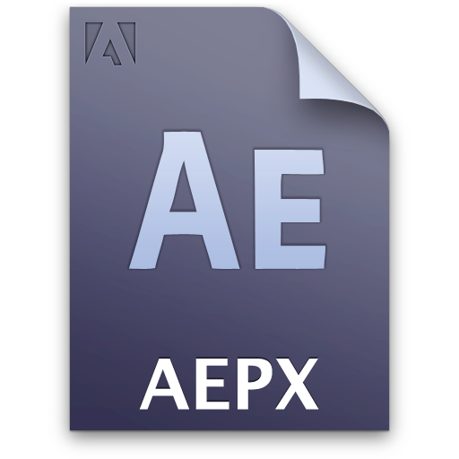 Document, File, Project, Xml Icon