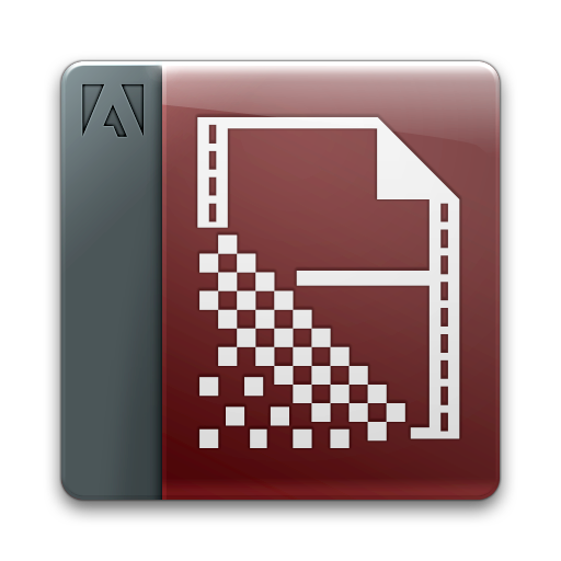 Ame, App, Document, File Icon