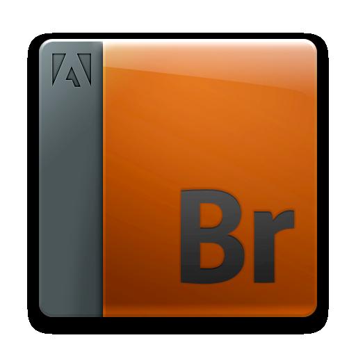 Bridge, Document, File Icon