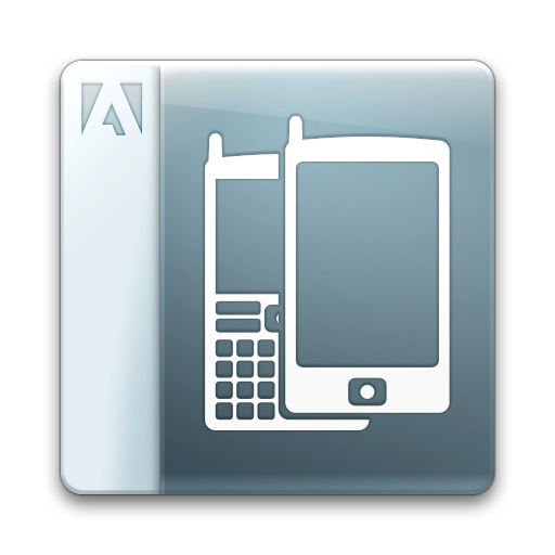 Bundle, Document, File Icon