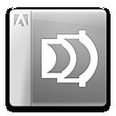 App, Document, File, Lpc Icon