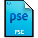 Document, Eldocpse, File Icon
