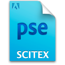 Document, Eldocscitexct, File Icon