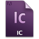 Assignment, Document, File, Ic Icon