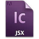 Document, File, Ic, Javascriptfile Icon