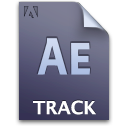 Document, File, Tracker Icon