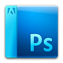 Adobe, App, Cs5, Document, File, Ps Icon