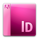 App, Document, File, Id, Rev Icon