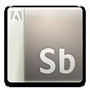 App, Document, File, Sb Icon