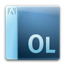 App, Document, File, Ol Icon