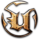 Ut Icon