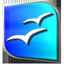Openofficeorg Icon