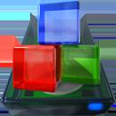 Modules Icon