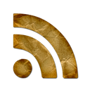 Basic, Rss Icon
