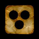 Logo, Simpy, Square Icon