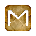 Gmail, Logo Icon