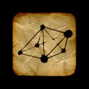 Dzone, Logo, Square Icon