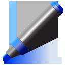 Highlight, Marker Icon
