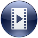 Agt, Multimedia Icon
