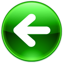 Arrow, Back, Restart Icon