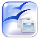 Impress, Openofficeorg Icon