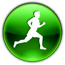 Clicknrun, Sport Icon
