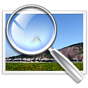 Find, Glass, Image, Magnifying, Search, Zoom Icon
