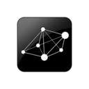Dzone, Logo, Square Icon