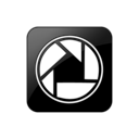Logo, Picasa, Square Icon
