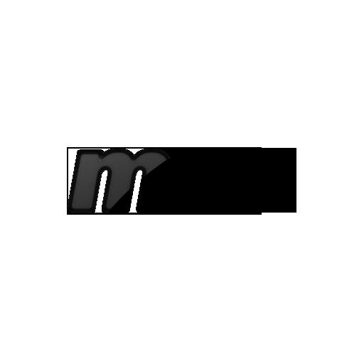 Logo, Msn Icon