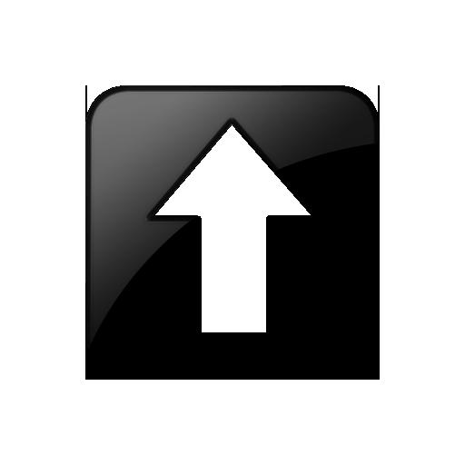 Designbump, Logo, Square Icon