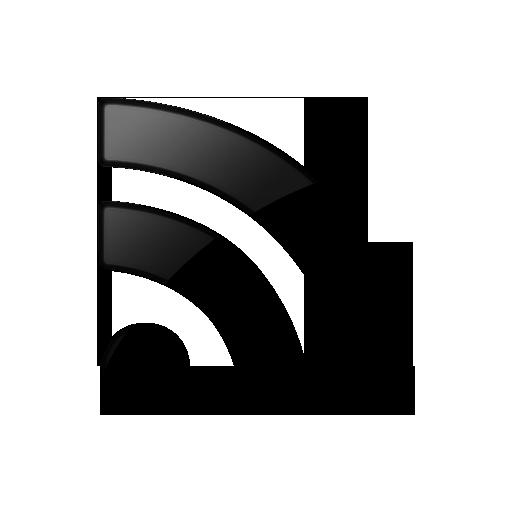 Basic, Rss Icon