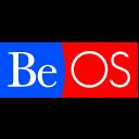 Beos, Logotype Icon