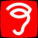 Beos, Logo Icon
