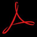 Acrobat, Beos Icon