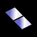 Beos, Video Icon