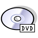 Beos, Dvd Icon