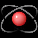 Beos, Halo, Kernel, No Icon