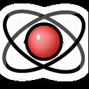 Beos, Kernel Icon