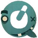 Quiktime Icon