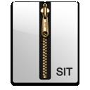 Gold, Sit Icon