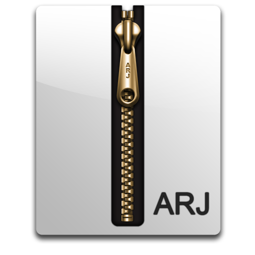 Arj, Gold Icon