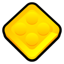 Lego, Toy Icon
