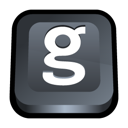 Getty, Gettyimages, Images Icon