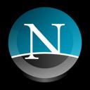 Navigator, Netscape Icon