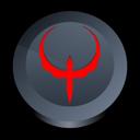 Quake Icon