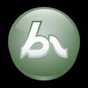 Breeze, Macromedia Icon