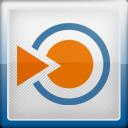 Bliklist Icon